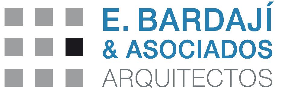 Logo E. Bardají