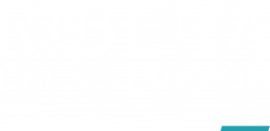 Logotipo de Ribera del Calderón
