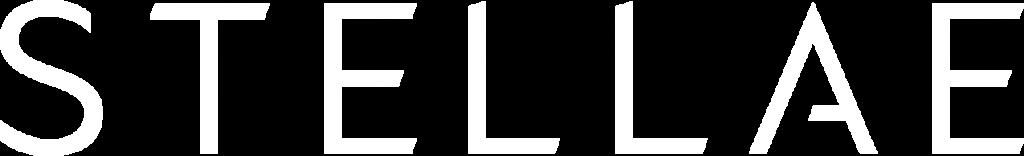 Logo Stellae