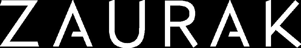 Logo Zaurak
